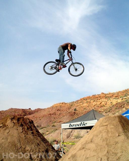 360_midair