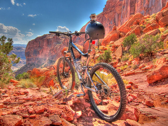best mtb trails in usa
