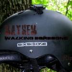Dordogne Mayhem Trail