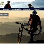 Sacred Rides mountain biking holidays