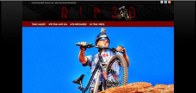 www.rip3d.info