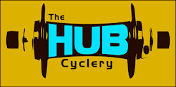 The Hub Cyclery Idyllwild