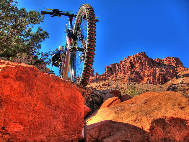 Pipe Dream Moab